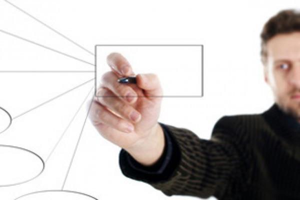 Neue GoBD (Grundsätze ordnungsmäßiger Buchführung und Digitalisierung) inkl. neuer Verfahrensdokumentation