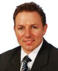 Herr Finsterle wurde vom Steuerberaterverband zum Fachberater für Unternehmensnachfolge (DStV e.V.) ernannt