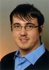 Herr Katzschner besteht Prüfung zum Steuerfachangestellten
